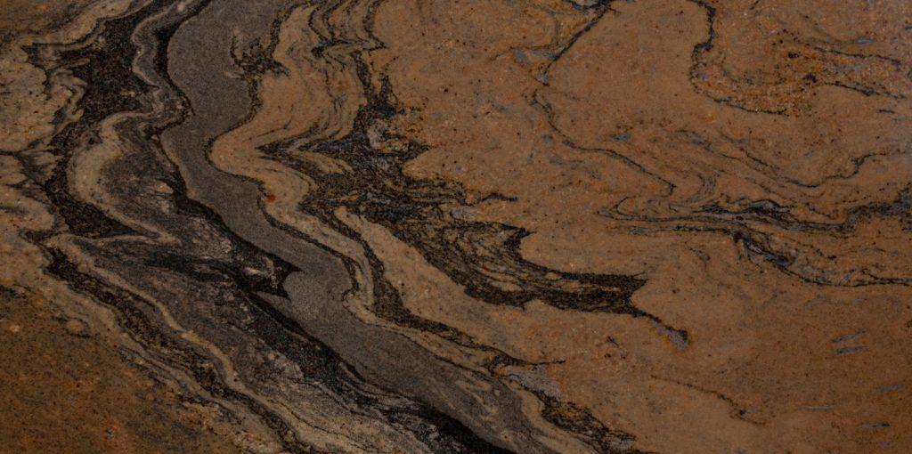 granit kolor Prada Gold 2