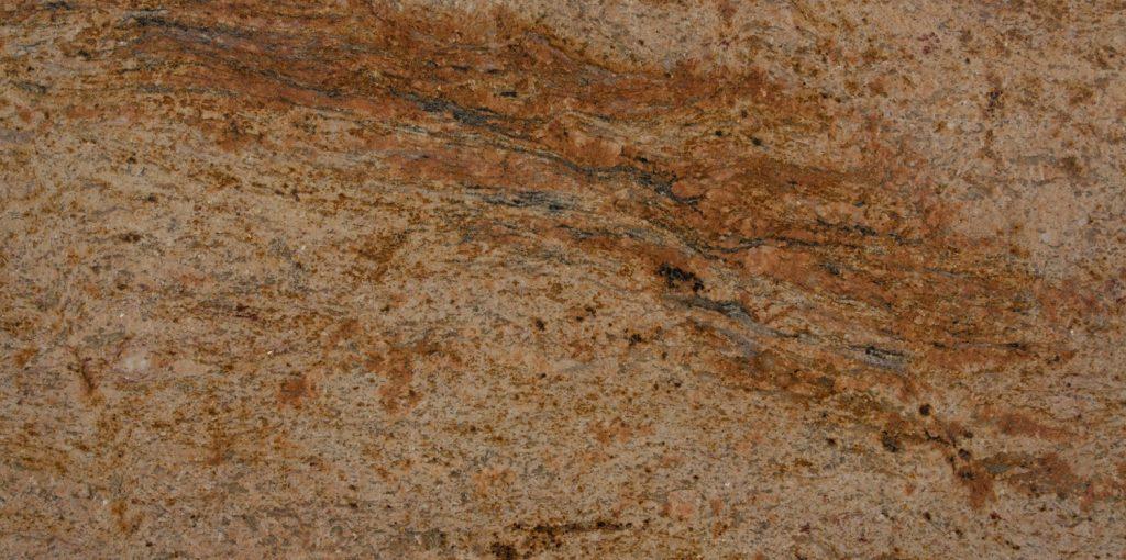 granit Shivakashi Gold