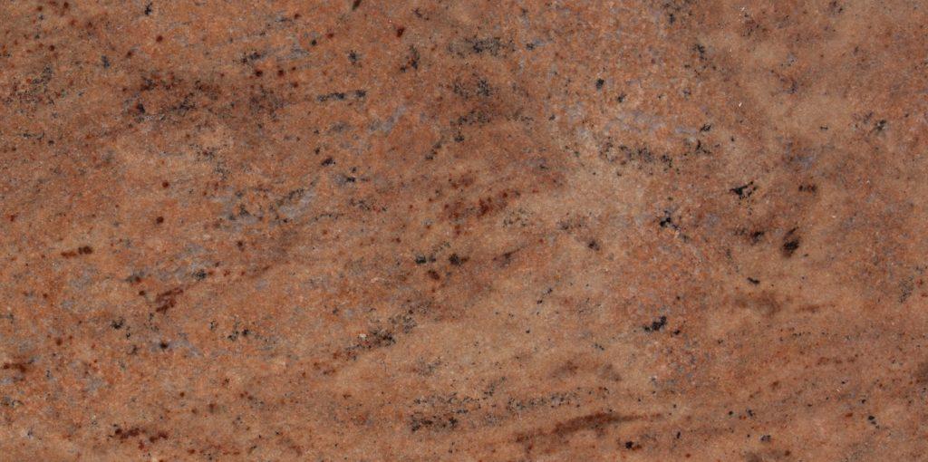 granit Shivahashi
