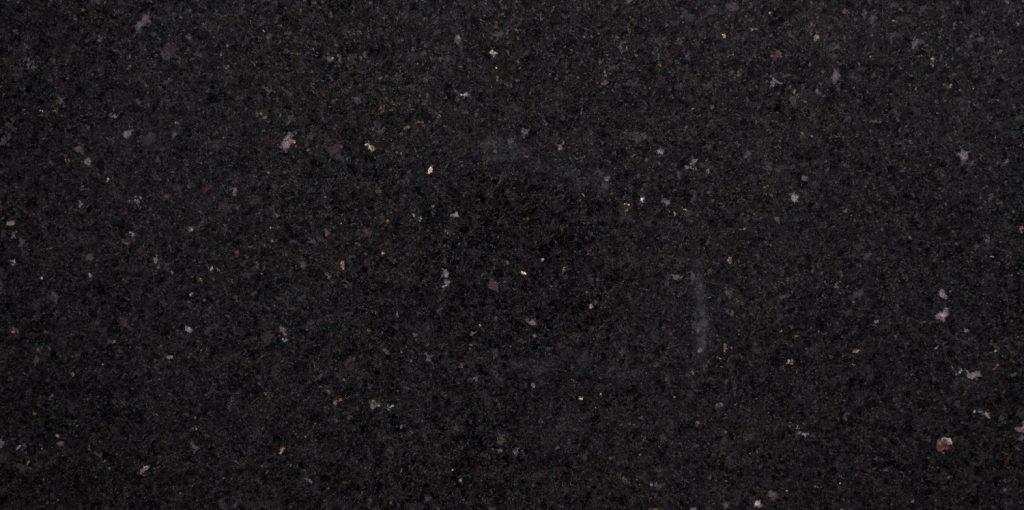 granit Star Gate