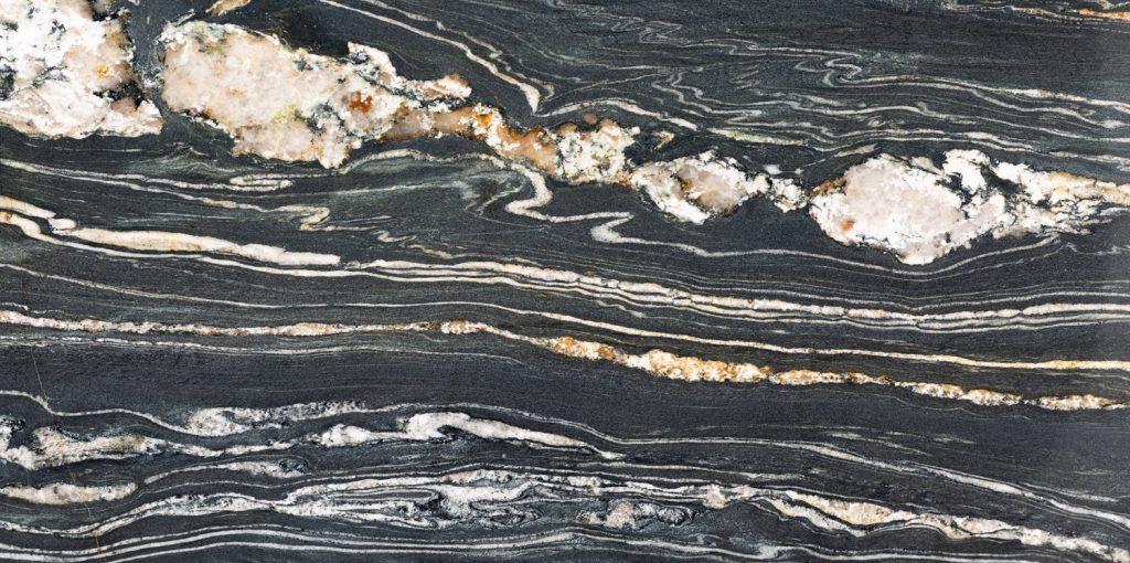 granit Tropical Storm poler