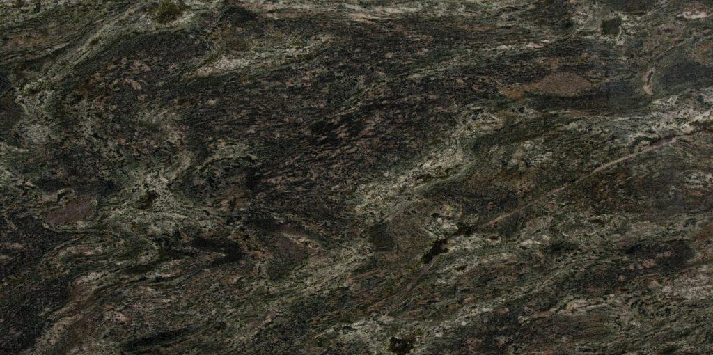 granit Verde Imperial