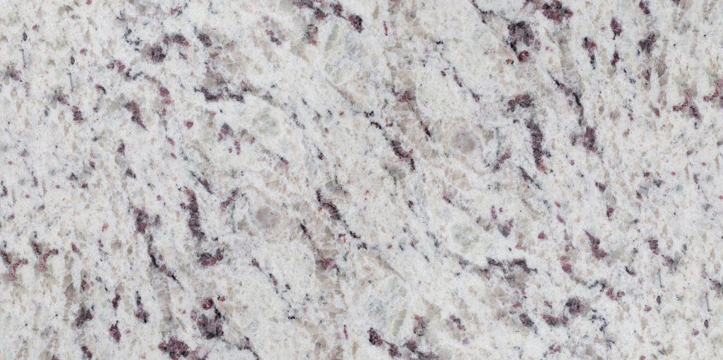 granit Victoria White